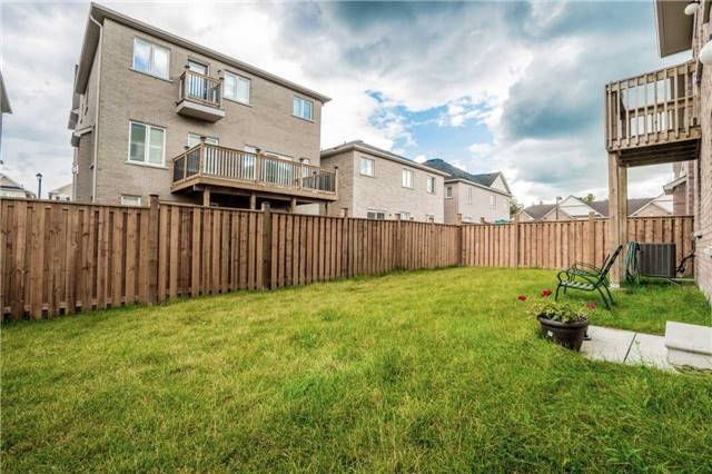 Detached at 1546 Bruny Ave, Pickering, Ontario. Image 13
