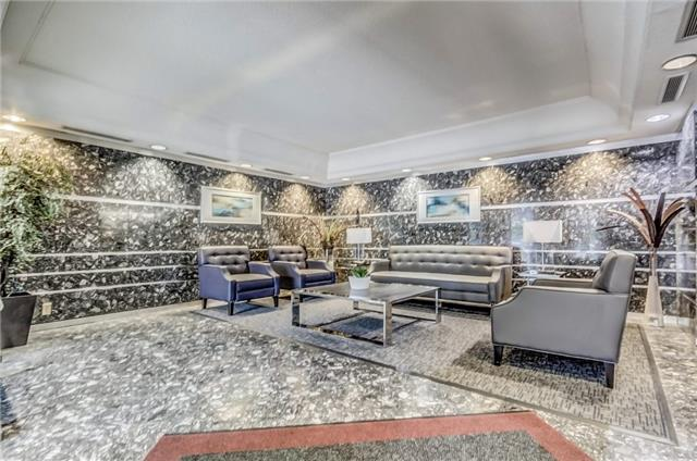 Condo Apartment at 4727 Sheppard Ave E, Unit 204, Toronto, Ontario. Image 12