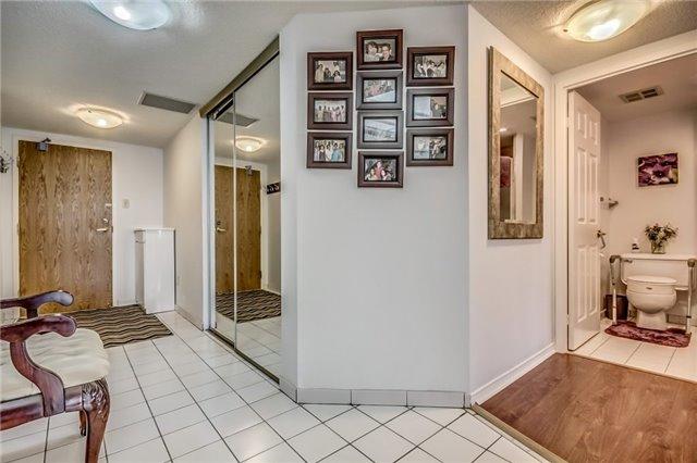 Condo Apartment at 4727 Sheppard Ave E, Unit 204, Toronto, Ontario. Image 15
