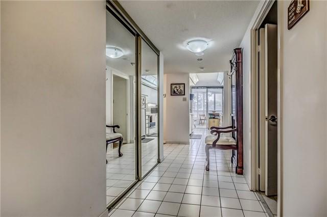 Condo Apartment at 4727 Sheppard Ave E, Unit 204, Toronto, Ontario. Image 2