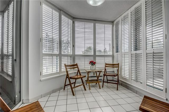 Condo Apartment at 4727 Sheppard Ave E, Unit 204, Toronto, Ontario. Image 3