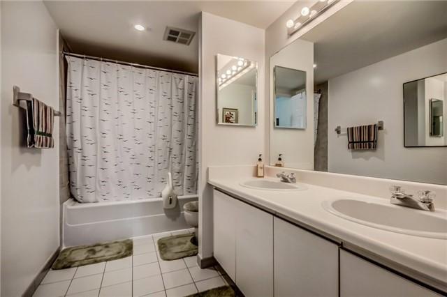Condo Apartment at 4727 Sheppard Ave E, Unit 204, Toronto, Ontario. Image 10