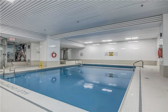 Condo Apartment at 4727 Sheppard Ave E, Unit 204, Toronto, Ontario. Image 13