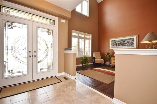 Detached at 51 Colville Ave, Clarington, Ontario. Image 12