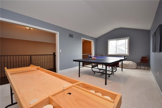 Detached at 51 Colville Ave, Clarington, Ontario. Image 11