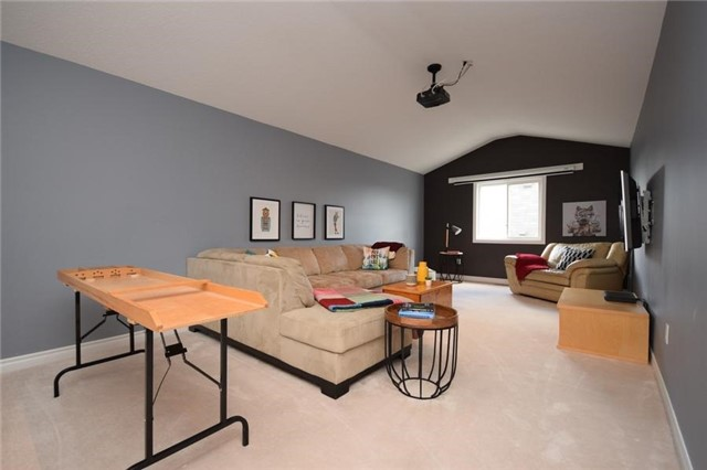 Detached at 51 Colville Ave, Clarington, Ontario. Image 13