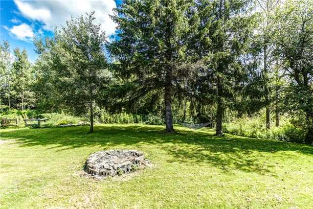 Detached at 15975 Highway 12 Rd, Scugog, Ontario. Image 18