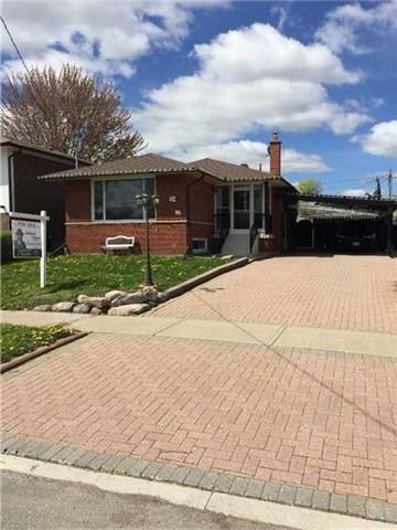 Detached at 24 Doerr Rd, Toronto, Ontario. Image 1