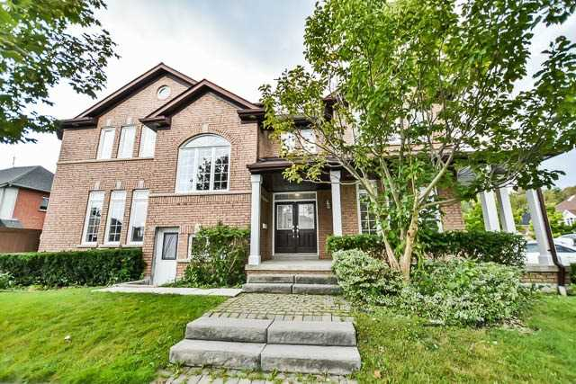 Detached at 1981 Wildflower Dr, Pickering, Ontario. Image 1
