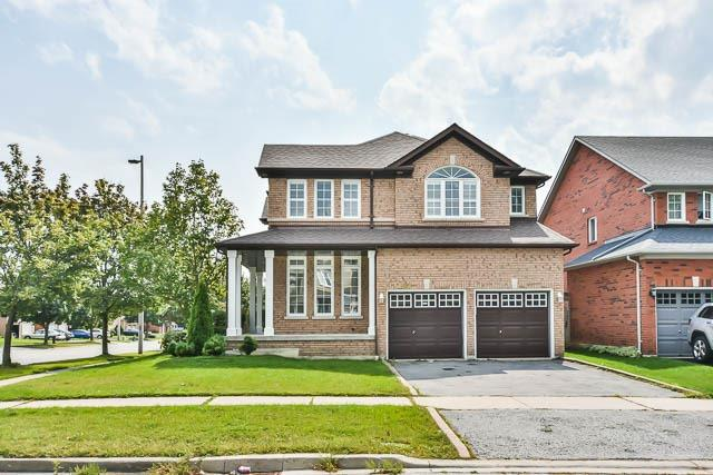 Detached at 1981 Wildflower Dr, Pickering, Ontario. Image 12