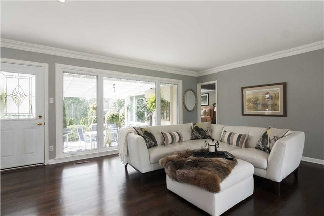 Detached at 119 Clearspring Rd, Whitby, Ontario. Image 16