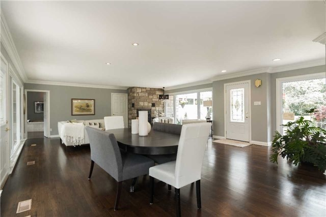 Detached at 119 Clearspring Rd, Whitby, Ontario. Image 17