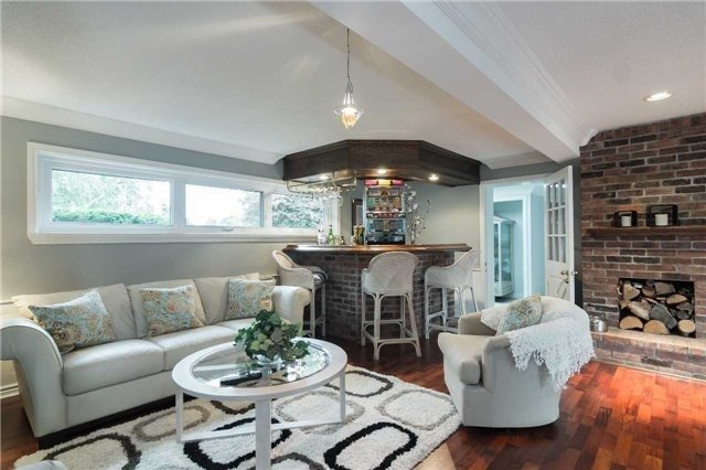 Detached at 119 Clearspring Rd, Whitby, Ontario. Image 18