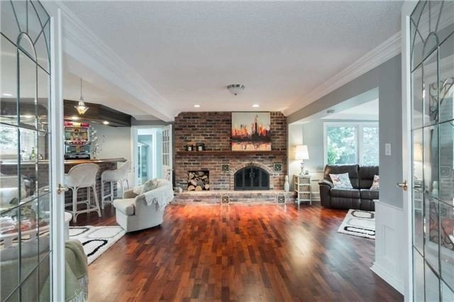 Detached at 119 Clearspring Rd, Whitby, Ontario. Image 19