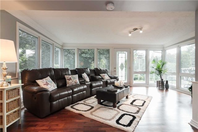Detached at 119 Clearspring Rd, Whitby, Ontario. Image 20