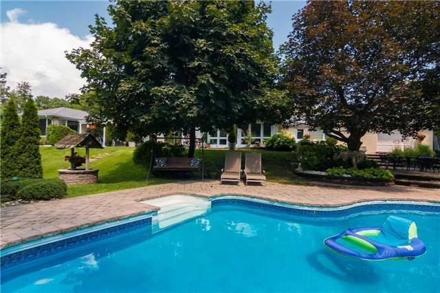 Detached at 119 Clearspring Rd, Whitby, Ontario. Image 8