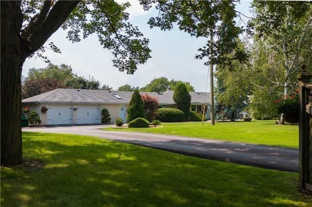 Detached at 119 Clearspring Rd, Whitby, Ontario. Image 11