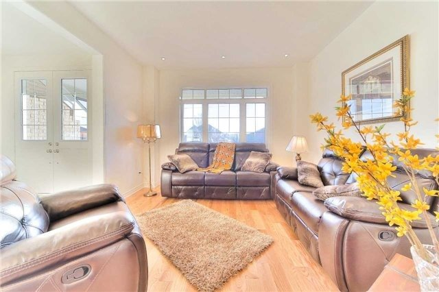 Detached at 3545 Garrard Rd, Whitby, Ontario. Image 14