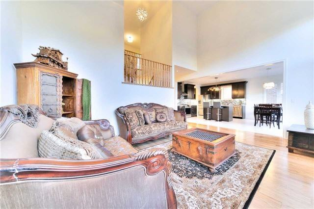 Detached at 3545 Garrard Rd, Whitby, Ontario. Image 15