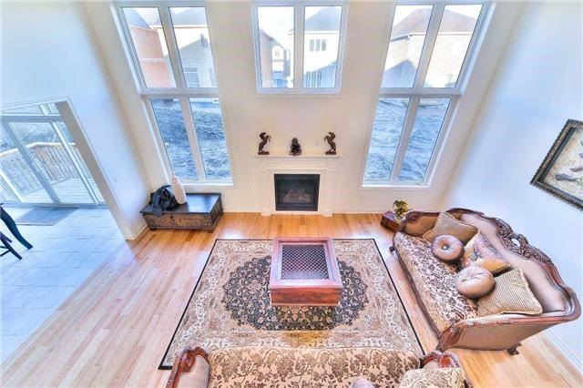Detached at 3545 Garrard Rd, Whitby, Ontario. Image 17