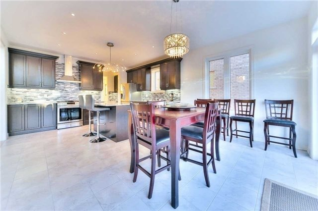 Detached at 3545 Garrard Rd, Whitby, Ontario. Image 3