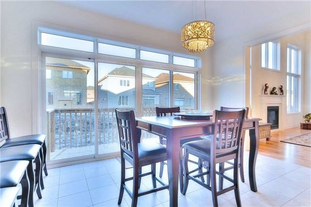 Detached at 3545 Garrard Rd, Whitby, Ontario. Image 4