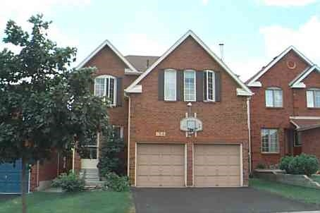 Detached at 1661 Pepperwood Gate, Pickering, Ontario. Image 1