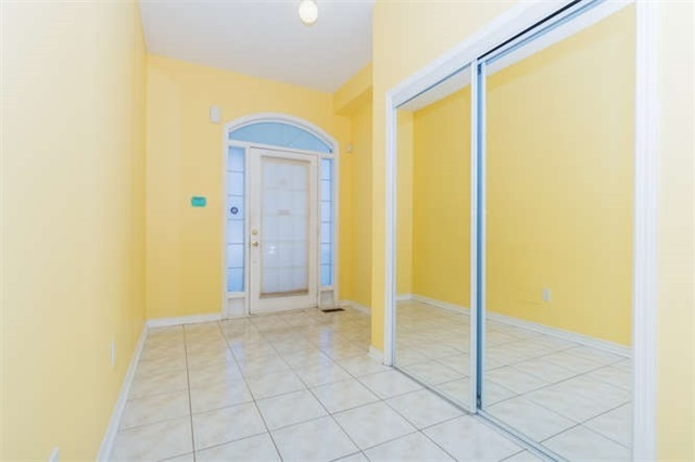 Semi-detached at 78 Misty Hills Tr, Toronto, Ontario. Image 14