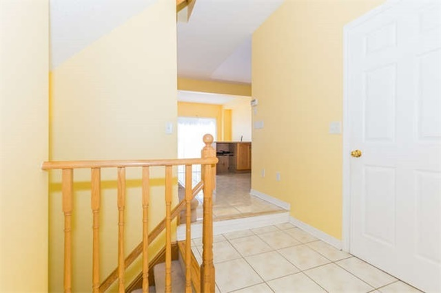Semi-detached at 78 Misty Hills Tr, Toronto, Ontario. Image 16