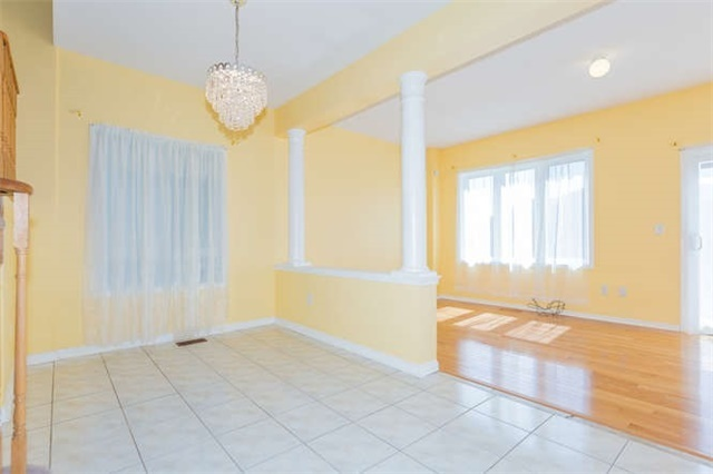 Semi-detached at 78 Misty Hills Tr, Toronto, Ontario. Image 20