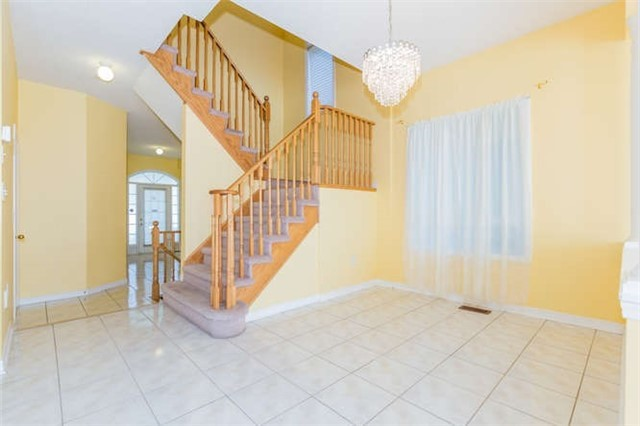 Semi-detached at 78 Misty Hills Tr, Toronto, Ontario. Image 2