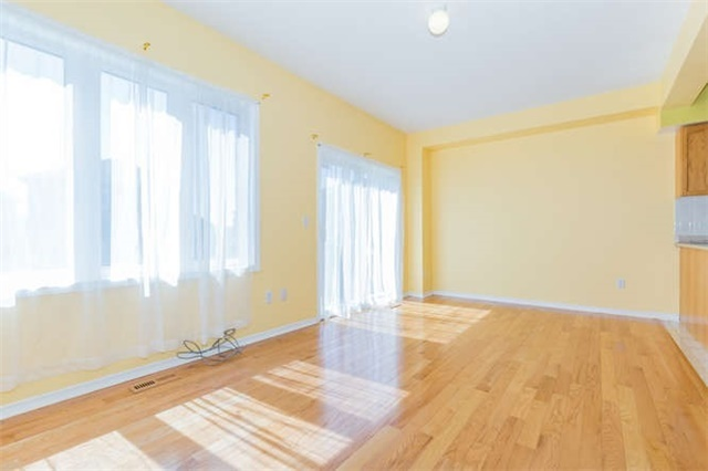 Semi-detached at 78 Misty Hills Tr, Toronto, Ontario. Image 5