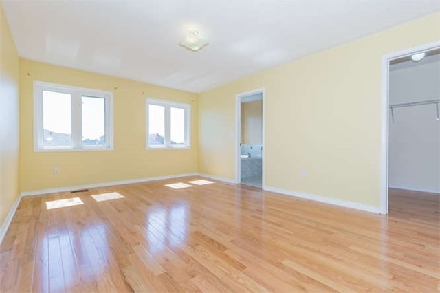 Semi-detached at 78 Misty Hills Tr, Toronto, Ontario. Image 7