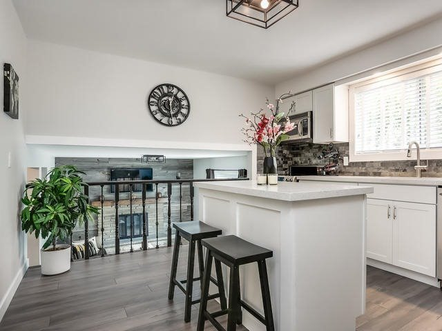 Detached at 573 Antigua Cres, Oshawa, Ontario. Image 1