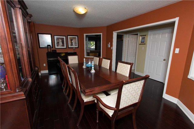 Detached at 75 Aster Cres, Whitby, Ontario. Image 14