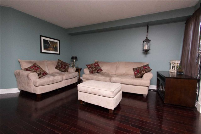 Detached at 75 Aster Cres, Whitby, Ontario. Image 15