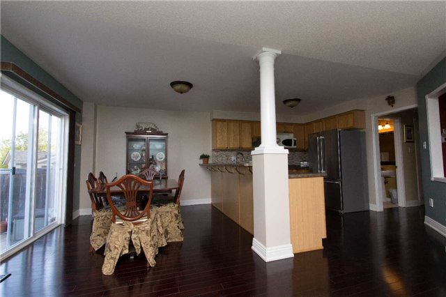 Detached at 75 Aster Cres, Whitby, Ontario. Image 16