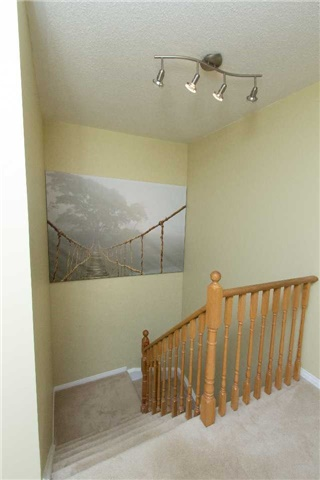 Detached at 75 Aster Cres, Whitby, Ontario. Image 2