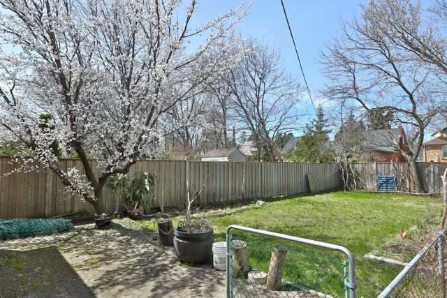 Detached at 58 Guild Hall Dr, Toronto, Ontario. Image 11