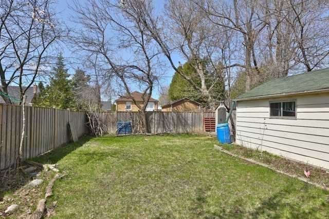Detached at 58 Guild Hall Dr, Toronto, Ontario. Image 13