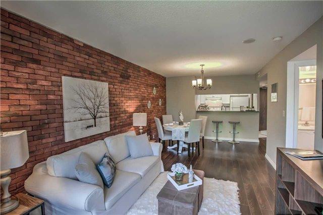 Condo Apartment at 1797 Queen St E, Unit 206, Toronto, Ontario. Image 11