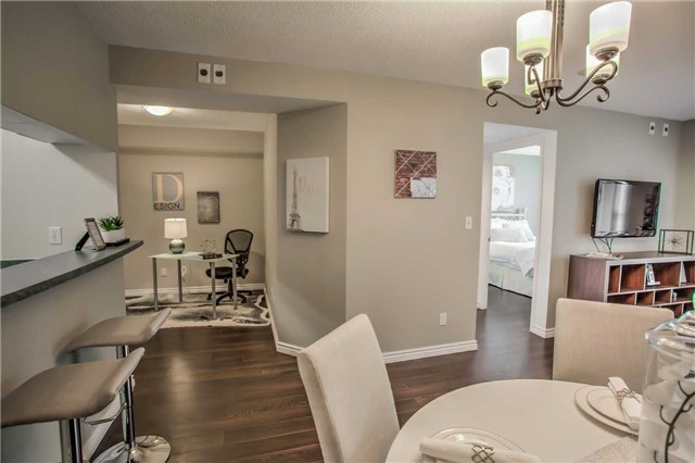 Condo Apartment at 1797 Queen St E, Unit 206, Toronto, Ontario. Image 14