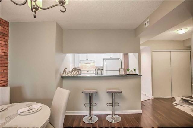 Condo Apartment at 1797 Queen St E, Unit 206, Toronto, Ontario. Image 16