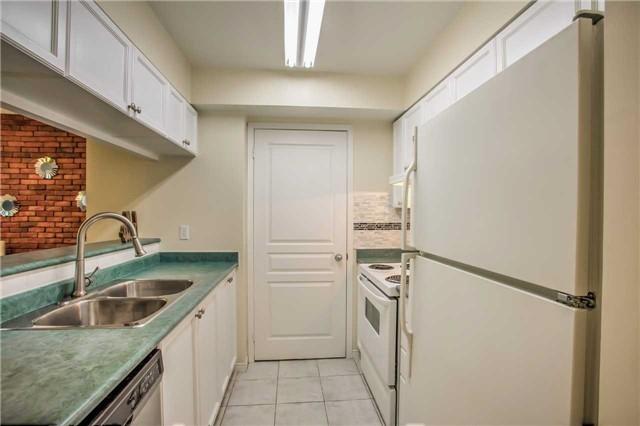 Condo Apartment at 1797 Queen St E, Unit 206, Toronto, Ontario. Image 17