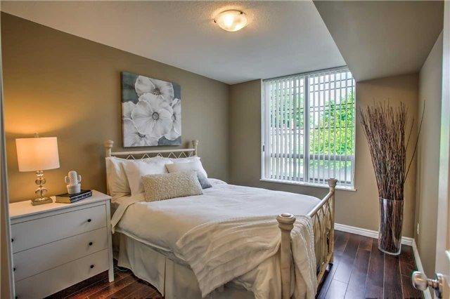 Condo Apartment at 1797 Queen St E, Unit 206, Toronto, Ontario. Image 2