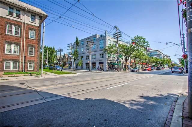 Condo Apartment at 1797 Queen St E, Unit 206, Toronto, Ontario. Image 10