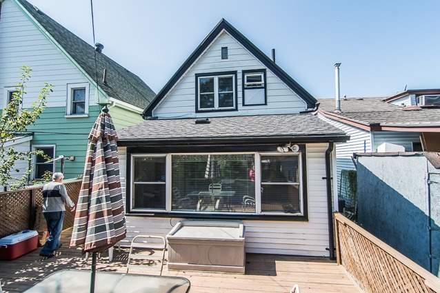 Detached at 173 Celina St, Oshawa, Ontario. Image 9