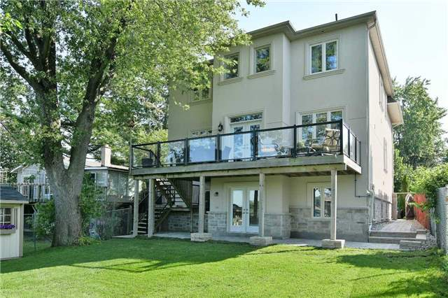 Detached at 810 Fairview Ave, Pickering, Ontario. Image 12