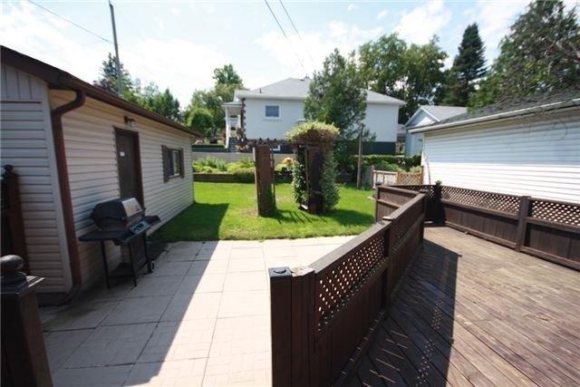 Detached at 546 Cubert St, Oshawa, Ontario. Image 9