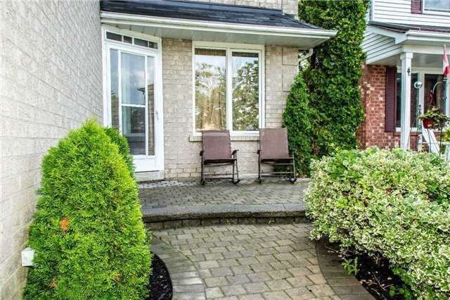 Detached at 10 Kennedy Dr, Clarington, Ontario. Image 1